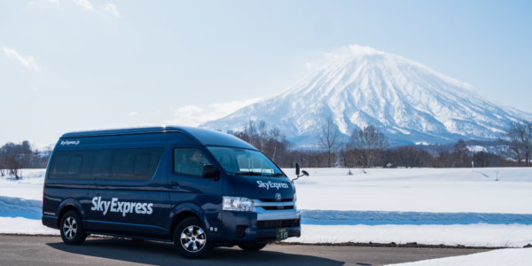 Hiace 2 With Plate Lr 354