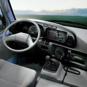 coaster-interior-2