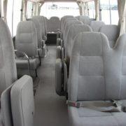 coaster-interior